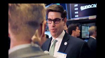 New York Stock Exchange TV Spot, 'Sunnova' - Thumbnail 10