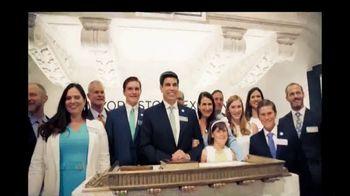 New York Stock Exchange TV Spot, 'Sunnova' - Thumbnail 6