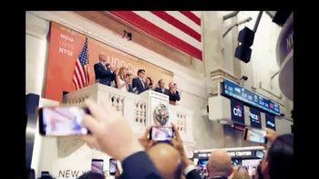 New York Stock Exchange TV Spot, 'Sunnova' - Thumbnail 7