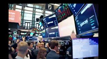 New York Stock Exchange TV Spot, 'Sunnova' - Thumbnail 8