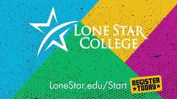 Lone Star College TV Spot, 'Find Your Key' - Thumbnail 10