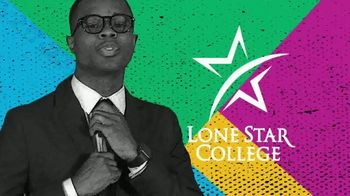 Lone Star College TV Spot, 'Find Your Key' - Thumbnail 8