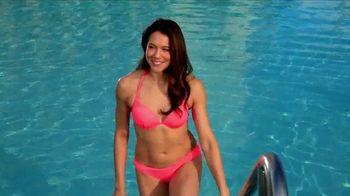 Aquarius Casino Resort TV Spot, 'You Win at Everything' - Thumbnail 4