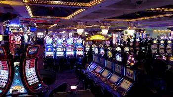 Aquarius Casino Resort TV Spot, 'You Win at Everything' - Thumbnail 6