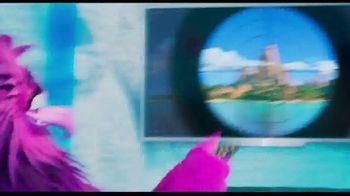 The Angry Birds Movie 2 - Alternate Trailer 13