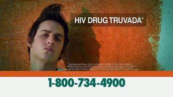 Crumley Roberts TV Spot, 'HIV Medication Warning' - Thumbnail 1