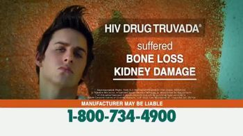 HIV Medication Warning thumbnail