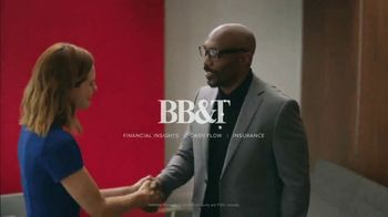 BB&T TV Spot, 'All of You: Either Way' - Thumbnail 9