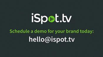 iSpot.tv TV Spot, 'TV Attribution: It's That Easy.' - Thumbnail 9