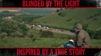 Blinded by the Light - Alternate Trailer 20