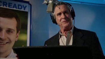 NRCC TV Spot, 'Dan McCready'