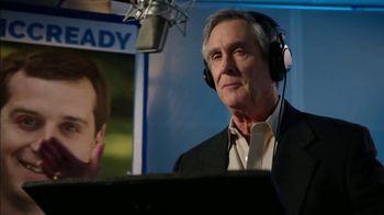 NRCC TV Spot, 'Dan McCready' - Thumbnail 2