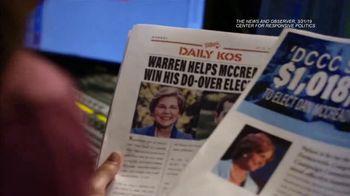 NRCC TV Spot, 'Dan McCready' - Thumbnail 3