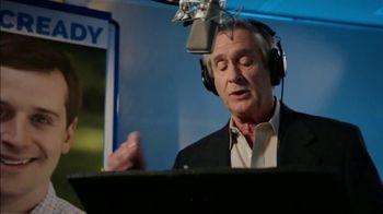 NRCC TV Spot, 'Dan McCready' - Thumbnail 6