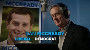 NRCC TV Spot, 'Dan McCready' - Thumbnail 9