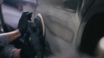 Maaco TV Spot, 'Renaissance Fail: Paint Service Add-On' - Thumbnail 3