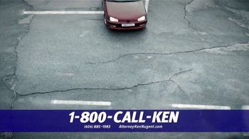 Kenneth S. Nugent: Attorneys at Law TV Spot, 'E-Sign Program: 60 Minutes or Less' - Thumbnail 1