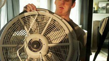 ARS Rescue Rooter TV Spot, 'Big Freon Summer Savings' - Thumbnail 1