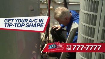 ARS Rescue Rooter TV Spot, 'Big Freon Summer Savings' - Thumbnail 7