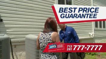 ARS Rescue Rooter TV Spot, 'Big Freon Summer Savings' - Thumbnail 8