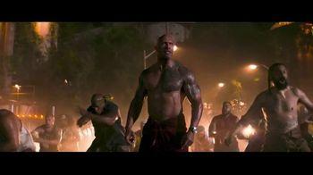 Fast & Furious Presents: Hobbs & Shaw - Alternate Trailer 95