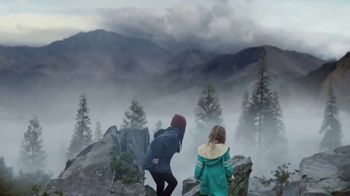 Subaru A Lot to Love Event TV Spot, 'Your Own World' [T2]