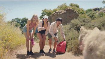 Yahoo! Sports Fantasy Football TV Spot, 'Wolf' - 19 commercial airings