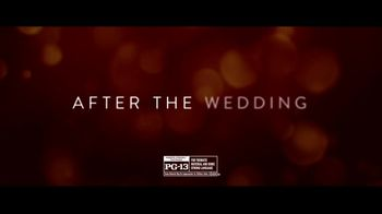 After the Wedding - Thumbnail 6