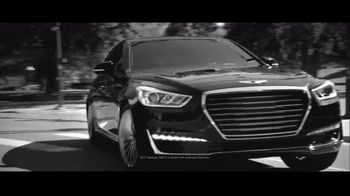Genesis Summer Sales Event TV Spot, 'Your Time Is Priority' [T2] - Thumbnail 2