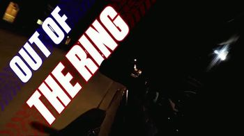 WWE Network TV Spot, 'Ride Along' - Thumbnail 2