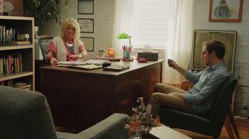 Golden Corral TV Spot, 'TBS: Diagnosis' - Thumbnail 1
