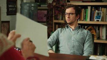 Golden Corral TV Spot, 'TBS: Diagnosis' - Thumbnail 5