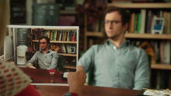 Golden Corral TV Spot, 'TBS: Diagnosis' - Thumbnail 6