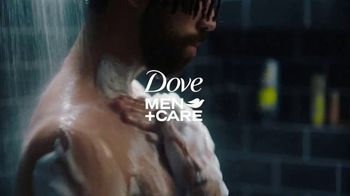 Dove Men+Care SportCare TV Spot, 'For Every Position You Play' - Thumbnail 1