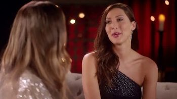 Protein One Bars TV Spot, 'ABC: The Bachelorette Emergencies' Featuring Tia Booth, Becca Kufrin - Thumbnail 5