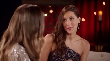 Protein One Bars TV Spot, 'ABC: The Bachelorette Emergencies' Featuring Tia Booth, Becca Kufrin - Thumbnail 7