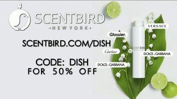 Scentbird TV Spot, 'Dish Nation: Smell and Feel Good' Featuring Da Brat, Headkrack - Thumbnail 10