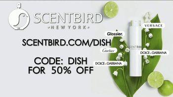 Scentbird TV Spot, 'Dish Nation: Smell and Feel Good' Featuring Da Brat, Headkrack - Thumbnail 9