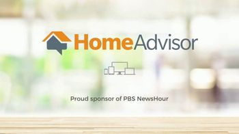 HomeAdvisor TV Spot, 'For Every Project News Hour' - Thumbnail 10