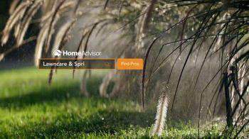 HomeAdvisor TV Spot, 'For Every Project News Hour' - Thumbnail 6