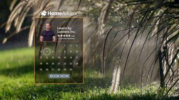 HomeAdvisor TV Spot, 'For Every Project News Hour' - Thumbnail 7