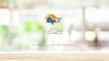 HomeAdvisor TV Spot, 'For Every Project News Hour' - Thumbnail 9