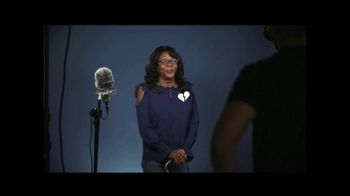 Fight Colorectal Cancer TV Spot, 'Paula Chambers'