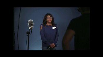 Fight Colorectal Cancer TV Spot, 'Paula Chambers' - Thumbnail 2