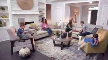 La-Z-Boy Anniversary Sale TV Spot, \'Design Services\'