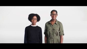 Fios by Verizon TV Spot, 'Alissa and Aleah + Youtube TV' - Thumbnail 1