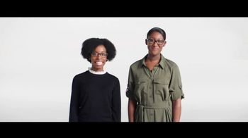 Fios by Verizon TV Spot, 'Alissa and Aleah + Youtube TV' - Thumbnail 2