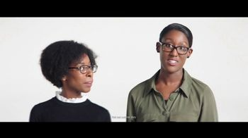 Fios by Verizon TV Spot, 'Alissa and Aleah + Youtube TV' - Thumbnail 4