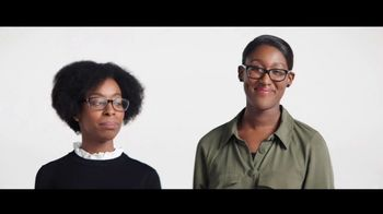 Fios by Verizon TV Spot, 'Alissa and Aleah + Youtube TV' - Thumbnail 7
