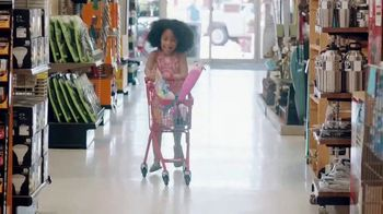 ACE Hardware TV Spot, 'Helping Kids: Donations' - Thumbnail 2